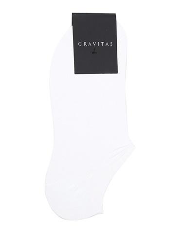 Çorap-Gravitas